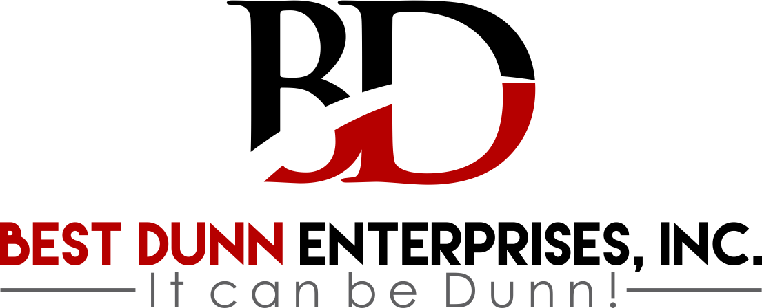 Best Dunn Enterprises Inc.