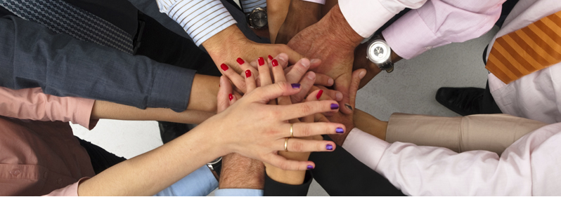 Diversity & Inclusion Initiative