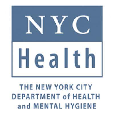 NYC DOHMH